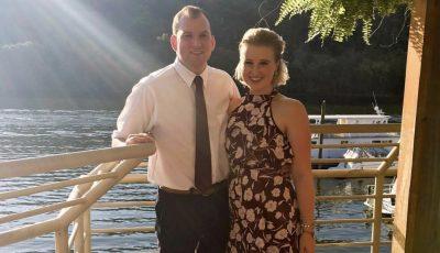 9 Summer Date Night Ideas in Greensburg