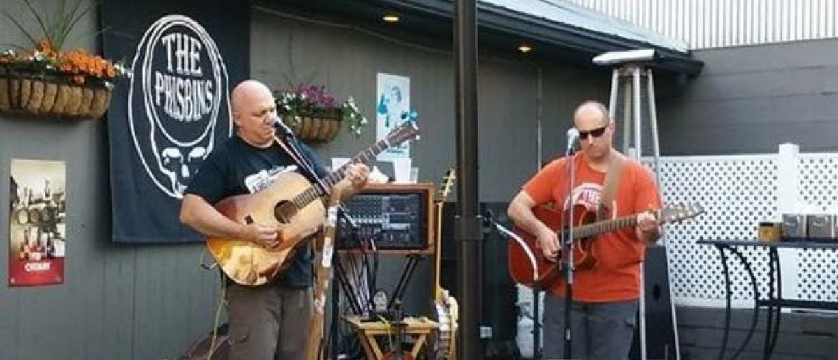 Events in Greensburg July 30 - August 5 - Downtown Greensburg Project