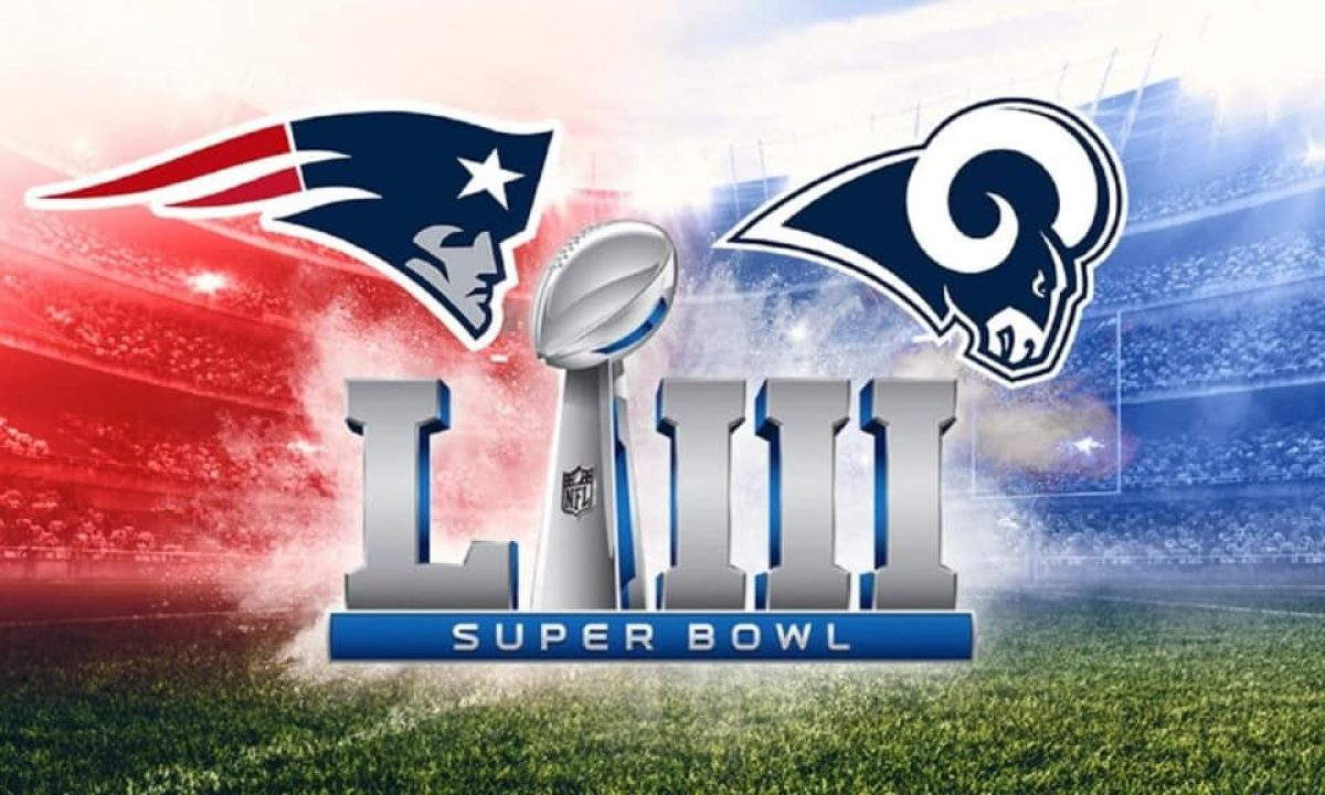 56beddbd 5 Things to do for Super Bowl 53 in Greensburg - Downtown ...
