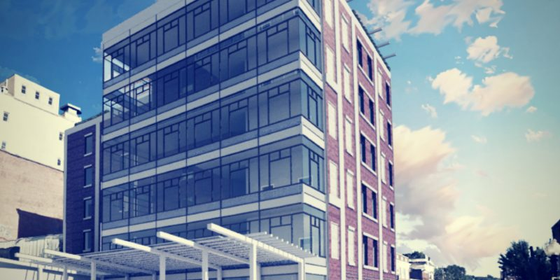 Greensburg Community Development Corporation opens Hotel