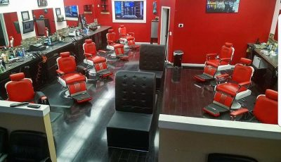 Where to go for exclusive cuts and trims