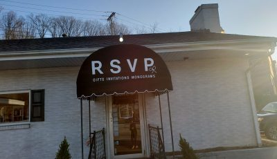 RSVP to host grand re-opening Thursday