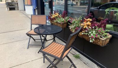 Greensburg makes proclamation to expand outdoor dining and drinking