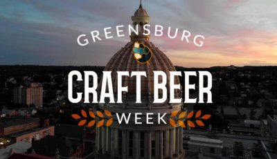 Greensburg Craft Beer Week to go digital and host takeout events for 2020
